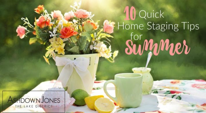10-Quick-Staging-Tips-for-Summer