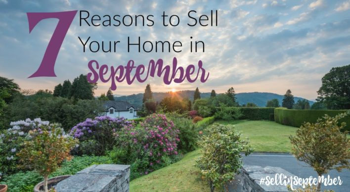 7-Reasons-to-Sell-in-September