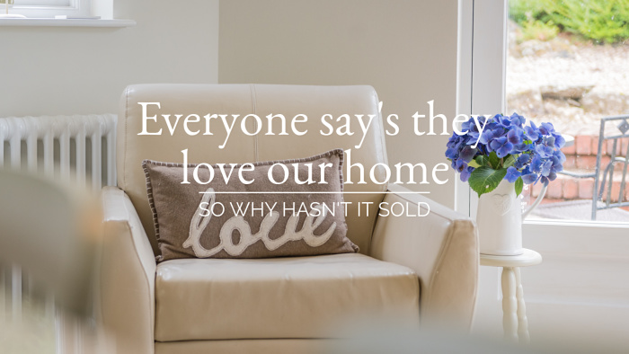 B2-Everyone-says-they-love-our-home