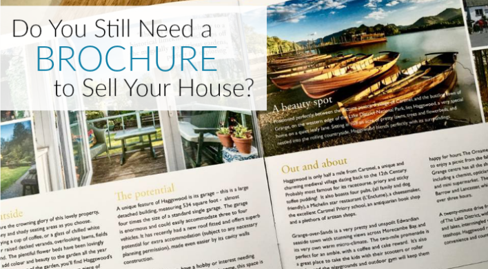 Do-you-still-need-a-brochure-to-sell-your-house_-v2