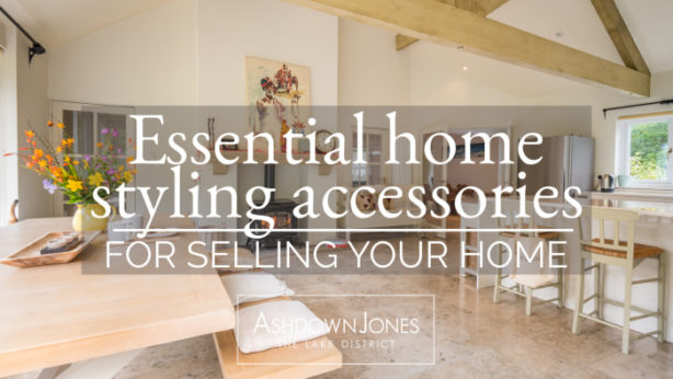 Essential-home-styling-accessories