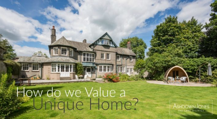 How-do-we-Value-a-Unique-Home