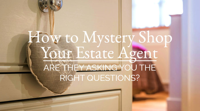 How-to-Mystery-Shop-Your-Estate-Agent