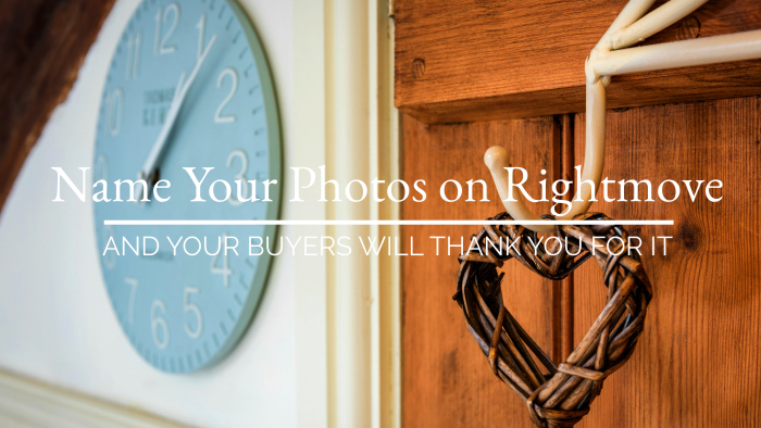 Name-Your-Photos-on-Rightmove