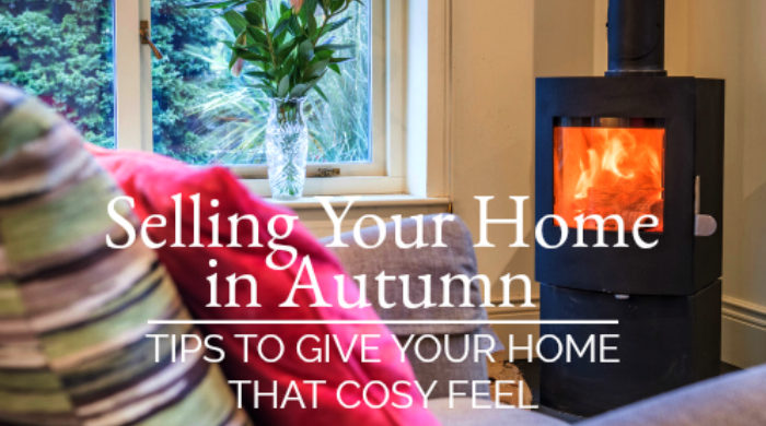 Selling-Your-Home-in-Autumn