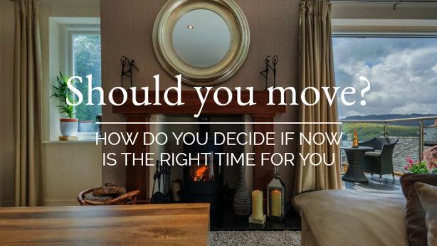 Should-you-move