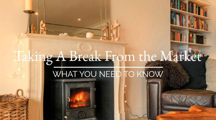 Taking-A-Break-From-the-Market
