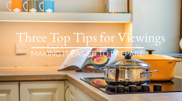 Three-Top-Tips-for-Viewings