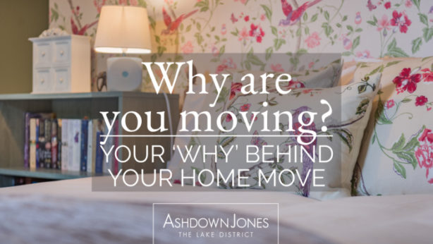 Why-are-you-moving
