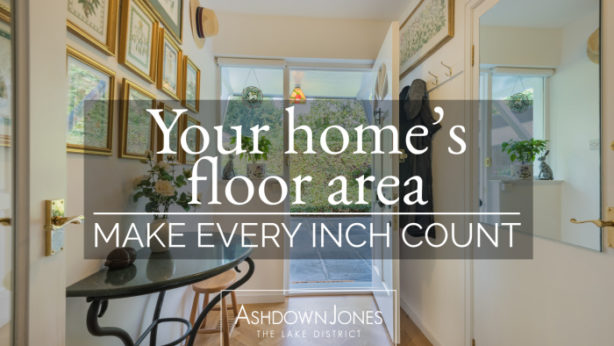 Your-home's-floor-area-makes-every-inch-count