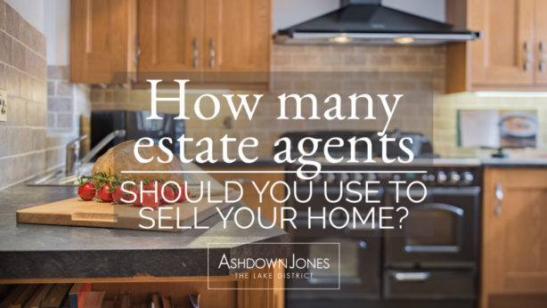 How-many-estate-agents