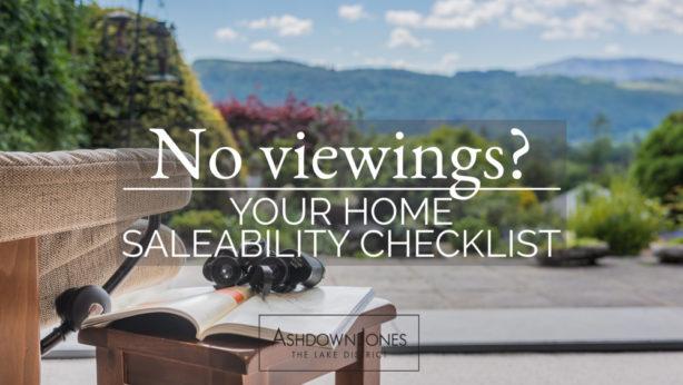 No-viewings